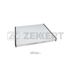 Фильтр, воздух во внутренном пространстве (Zekkert) IF3081