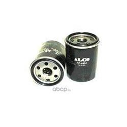 Фильтр масляный двигателя (Alco) SP1094