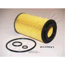 Масляный фильтр (Ashika) 10ECO021