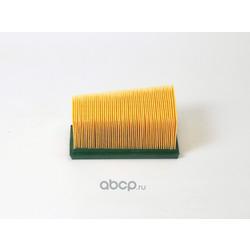 Фильтр воздушный 1.4-2.0 DOHC (треугольник) (Big filter) GB9719