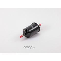 Фильтр топливный (Big filter) GB3112