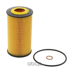 Масляный фильтр (Champion) COF100518E