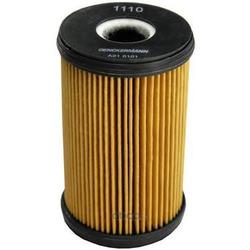 Масляный фильтр (Denckermann) A210101