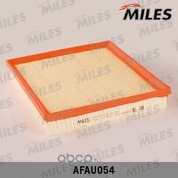 Фильтр воздушный OPEL ZAFIRA/ASTRA G/H 1.2-2.2D (Miles) AFAU054