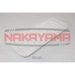 Воздушный фильтр (NAKAYAMA) FA202NY
