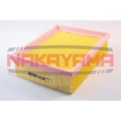 Фильтр воздушный (NAKAYAMA) FA223NY