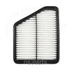 Фильтр воздушный HYUNDAI MATRIX (NSP) NSP022811317500
