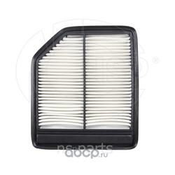 Фильтр воздушный Honda Civic (NSP) NSP2217220RNAA00