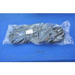 Прокладка (Parts-Mall) P1GB018