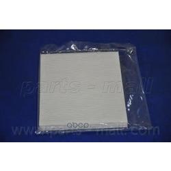 Фильтр (Parts-Mall) PMB020