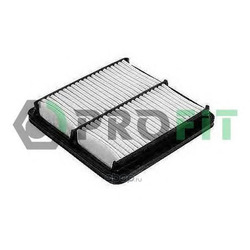 Воздушный фильтр (PROFIT) 15122104