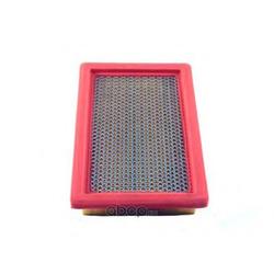 Фильтр воздушный (SCT) SB263
