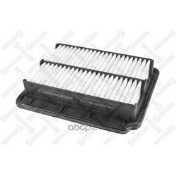 Воздушный фильтр (Stellox) 7101075SX