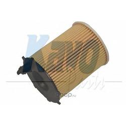 Масляный фильтр (AMC Filter) MO537
