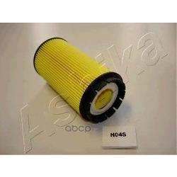 Масляный фильтр (Ashika) 10H0004