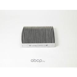 Фильтр салонный (угольный) (Big filter) GB9926C