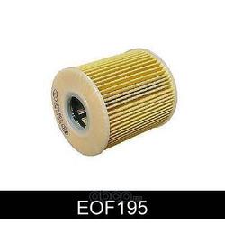 Масляный фильтр (Comline) EOF195
