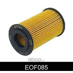 Масляный фильтр (Comline) EOF085