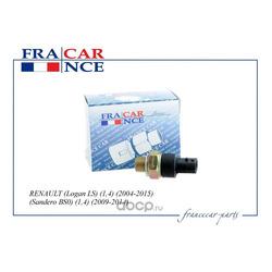 Датчик давления масла (Francecar) FCR210401