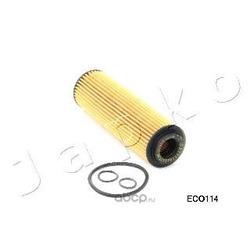 Масляный фильтр (JAPKO) 1ECO114