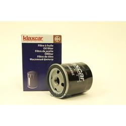 Масляный фильтр (Klaxcar) FH049Z