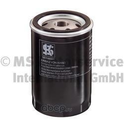 Масляный фильтр (Ks) 50013105