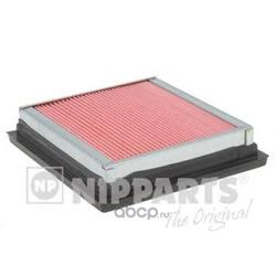 Воздушный фильтр (Nipparts) J1321027