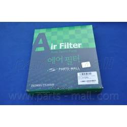 Фильтр (Parts-Mall) PMA033