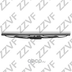 Щетка стеклоочистителя переднего правая (ZZVF) ZVHB31R