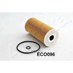 Масляный фильтр (Ashika) 10ECO096