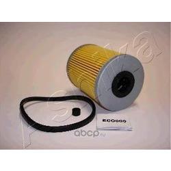 Топливный фильтр (Ashika) 30ECO009