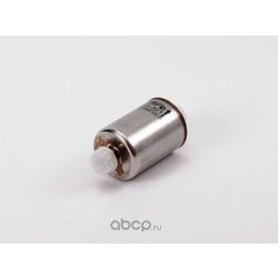 Фильтр топливный (Big filter) GB301
