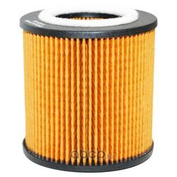 Фильтр масляный (Dextrim) DX34001H