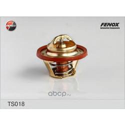 Термостат FENOX (FENOX) TS018