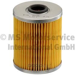 Топливный фильтр (Ks) 50013905