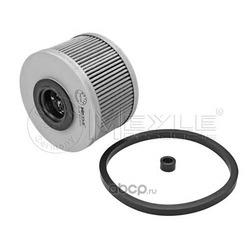 Топливный фильтр (Meyle) 16143230010