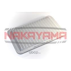 Фильтр воздушный (NAKAYAMA) FA391NY
