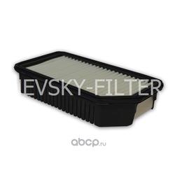 Фильтр воздушный (NEVSKY FILTER) NF5077P