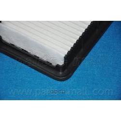 Воздушный фильтр (Parts-Mall) PAB081