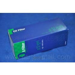 Масляный фильтр (Parts-Mall) PBC015
