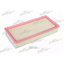 Фильтр воздушный (PATRON) PF1230