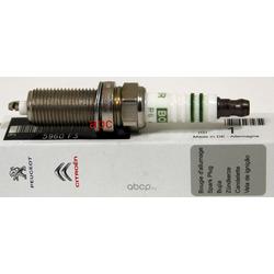 Свеча зажигания (Peugeot-Citroen) 5960F3