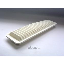 Фильтр воздушный (Big filter) GB919
