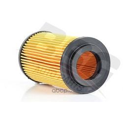 Масляный фильтр (BSG) BSG60140002