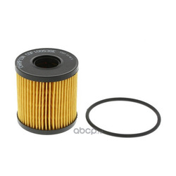 Масляный фильтр (Champion) COF100530E