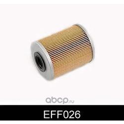 Топливный фильтр (Comline) EFF026