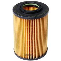 Масляный фильтр (Denckermann) A210419