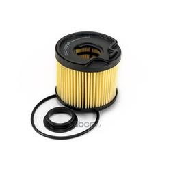 Фильтр топливный (Dextrim) DX20025P