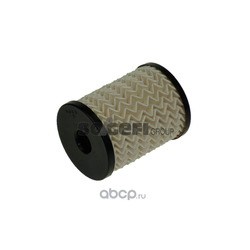 Фильтр топливный ECO FRAM (Fram) C10039ECO
