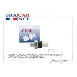 Датчик давления масла (Francecar) FCR30S053